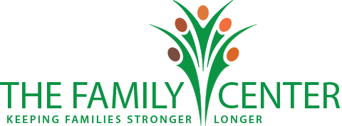 Strengthening Children and Families in NYC