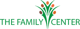 The Family Center