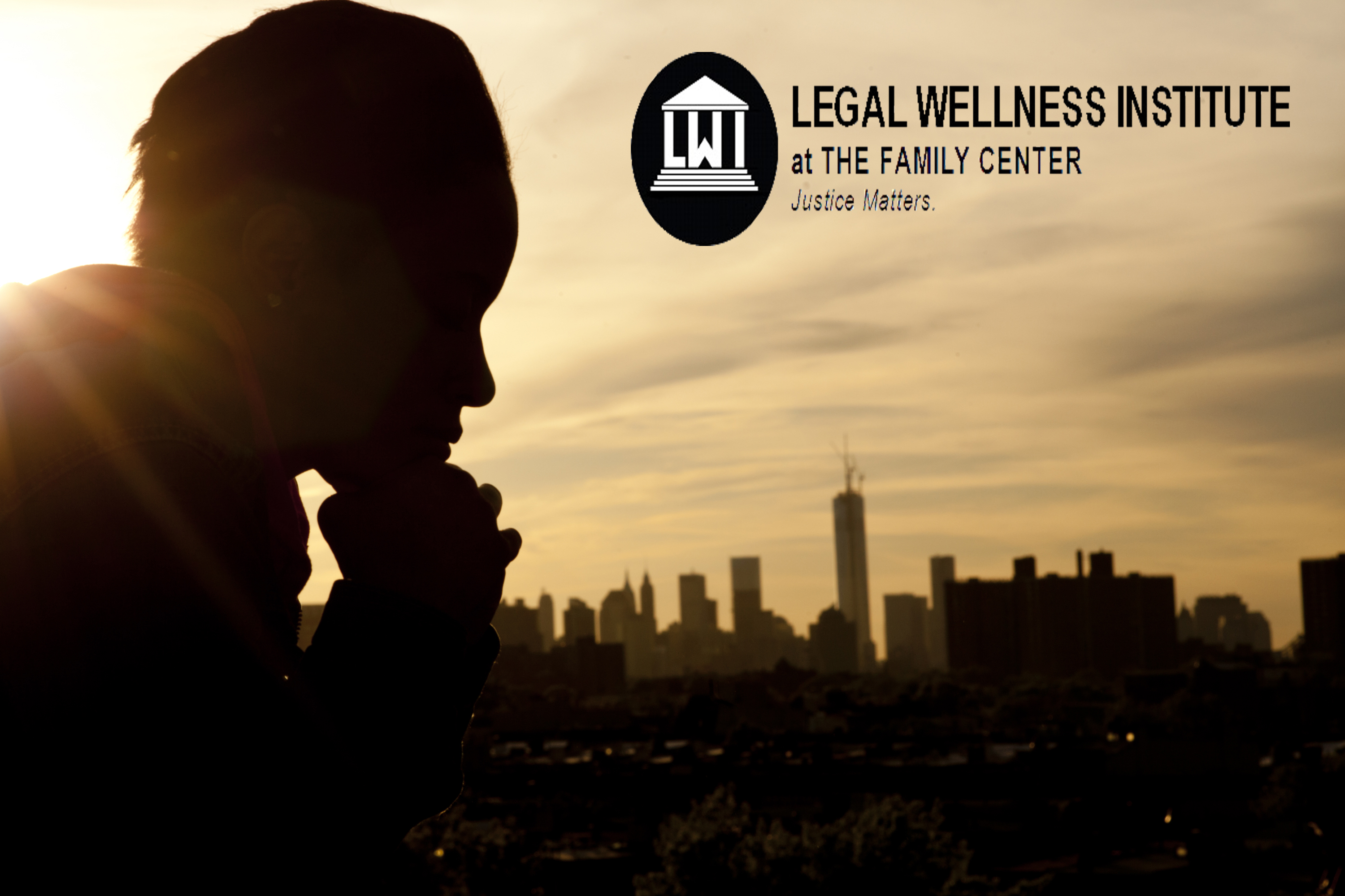 Legal Wellness Institute